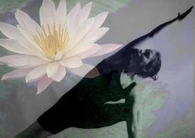 Yogaflower_3